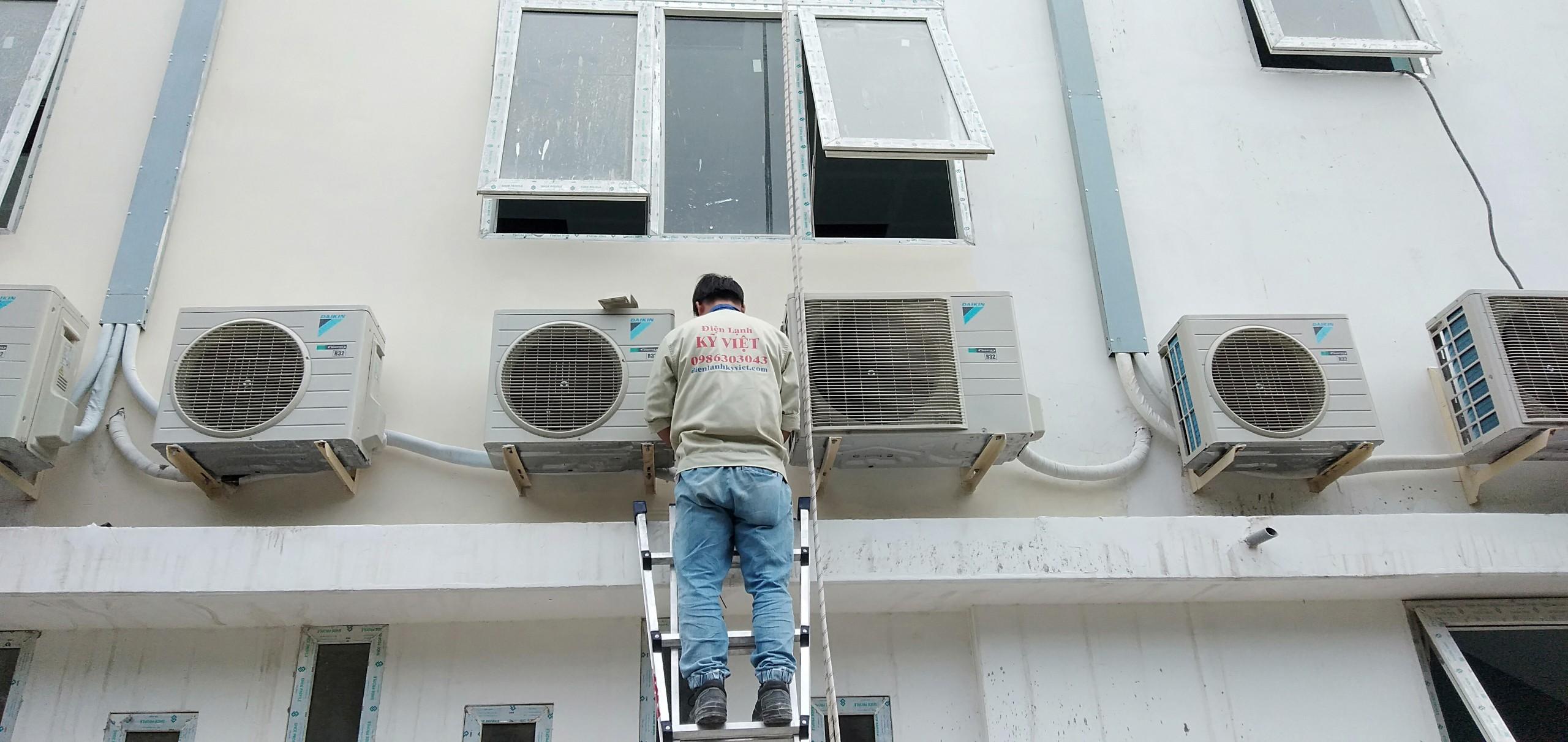 Yêu cầu cần thiết khi lắp đặt máy lạnh Lap-may-lanh-dien-lanh-ky-viet(5)